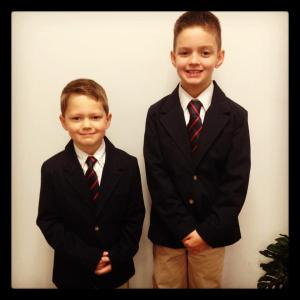 boys and tie_3 years ago
