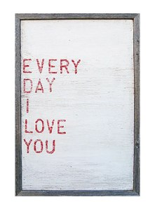 every-day-i-love-you