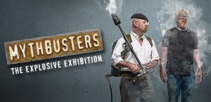 MythbustersExhibit