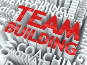 team-building-concept