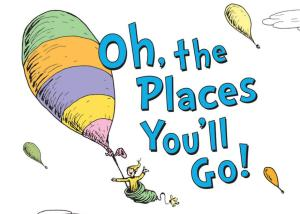 places u go